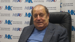 Михаил Гершкович озвучил шансы сборной России на Евро-2020