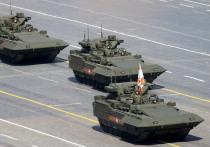 Военные парады, посвященные Дню Победы, 9 мая 2020 года пройдут в 29 городах России