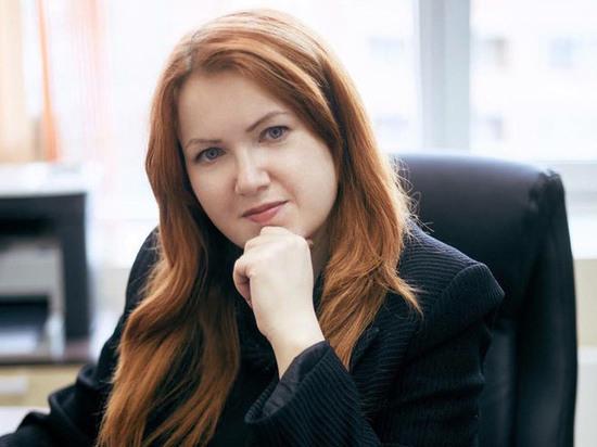 Комиссия СПЧ возмущена уголовным преследованием главреда «МК в Серпухове»
