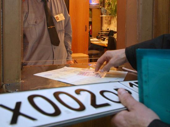 Скандал в суде над руководителями СКР: подчиненный Бастрыкина раздавал служебные номера