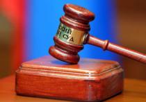 Адвокаты, выигравшие дело в суде, смогут рассчитывать на дополнительный гонорар