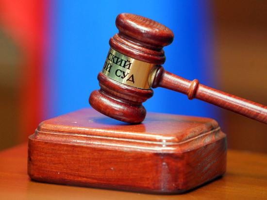 В Госдуме решили, что российские адвокаты должны зарабатывать «по-голливудски»