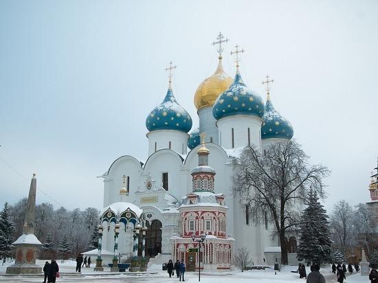 Что категорически нельзя делать в день Архангела Михаила 21 ноября