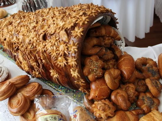 В Симферополе пройдет грандиозная ярмарка дешевых натуральных продуктов