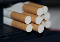 Депутаты предложили увеличить стоимость сигарет до 250 рублей