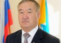 Тува: Хонук-оол Монгуш разъяснил, в чем отличие религиозной организации от политической партии