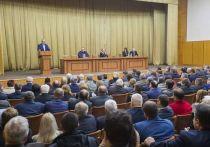 Республиканский совет ПСРМ подвел итоги всеобщих местных выборов