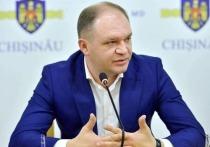 Новое правительство поддержит социальные проекты Примэрии