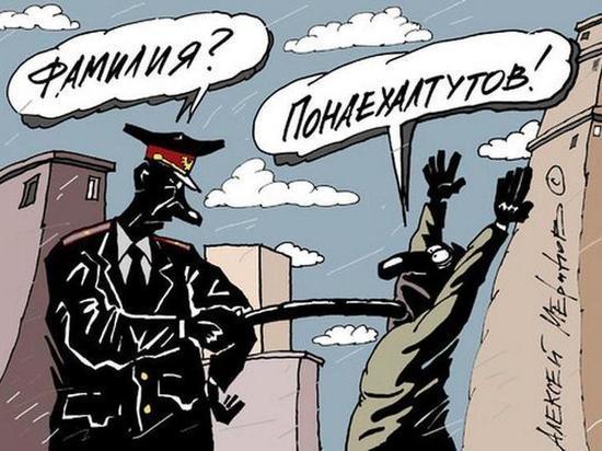 Вадим Красносельский ищет в Москве дополнительные средства
