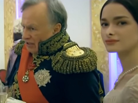 Опубликовано видео попытки суицида доцента-расчленителя Соколова