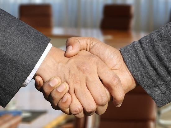 Башкирия и Австрия подписали меморандумы о сотрудничестве в сельском хозяйстве
