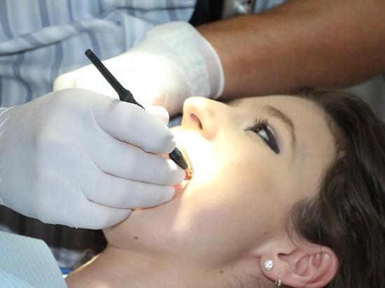Они сильно рискуют: любители не чистить зубы чаще болеют раком