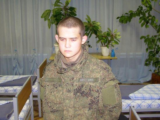 Расстрел солдат в Горном назвали «спланированным убийством»