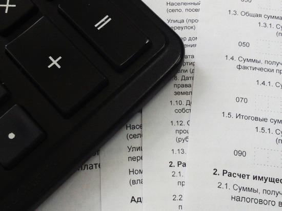 Налоговики и силовики добирают