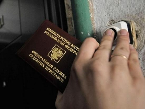Долги с новочебоксарских неплательщиков комуслуг собирают под прицелом камер
