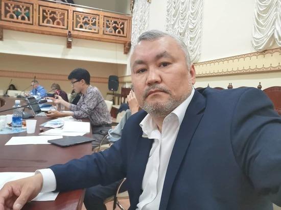 Яунгад: «Раньше КМНС волновали экологические проблемы, сегодня — «социалка»