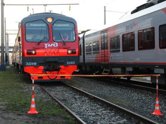 Лучших железнодорожников выбрали 21 ноября в Нижнем Новгороде