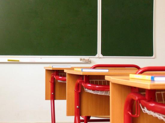 Школьник-паркурщик выпрыгнул в окно во время урока: учительницу уволили
