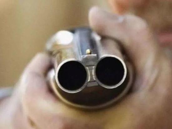 В Подмосковье задержали воронежца, подозреваемого в убийстве 16-летней давности