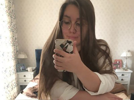 В Петербурге учительницу уволили за чересчур откровенный твиттер