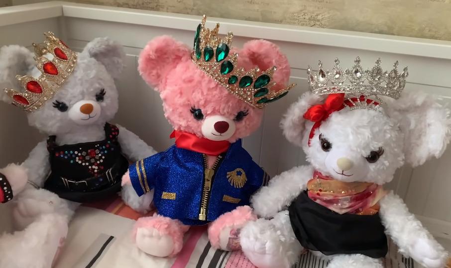 Елизавета Туктамышева & Андрей Лазукин - 5 - Страница 19 B5c84cfa0311bc9d52f19e53c7ee6d9e