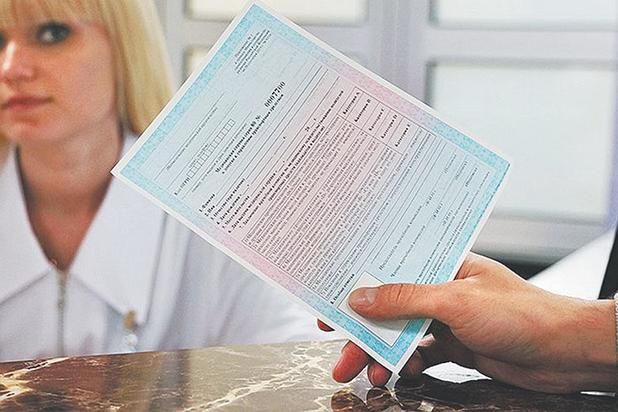 """После """"чуши"""" Путина Минздрав отложил ужесточение правил выдачи водительских прав"""
