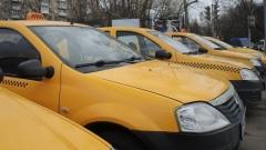 Бой нелегалам и рост стоимости: что ждет рынок такси в 2020 году