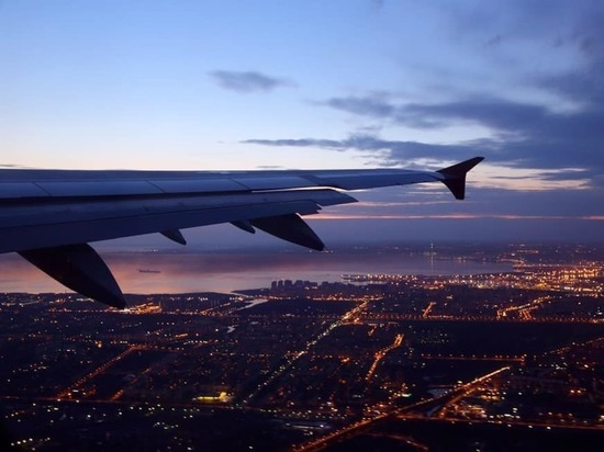 Forbes включил Аэрофлот в топ-25 компаний с лучшими клиентскими практиками