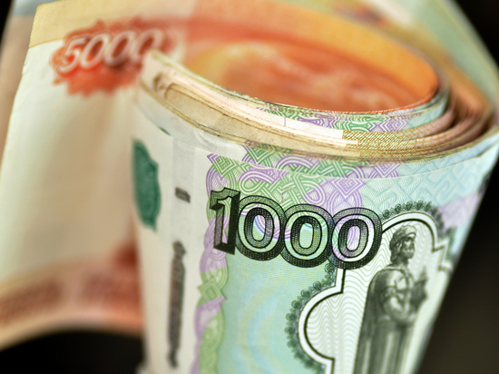 Долги по зарплате взыщут без пощады