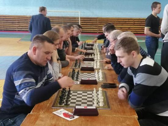 Участниками соревнований стали сотрудники силовых ведомств