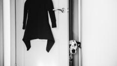 В России бездомные собаки питаются лучше детей в многодетных семьях