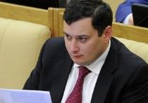 В «Единой России» проведут обсуждение нового порядка медосмотра для водителей