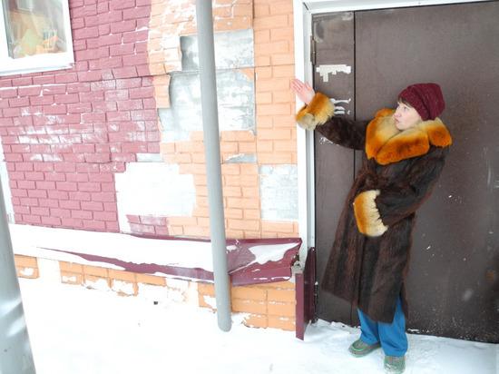 По делу о «спековских» домах в Бийске подозревается не только Дмитрий Маслюк