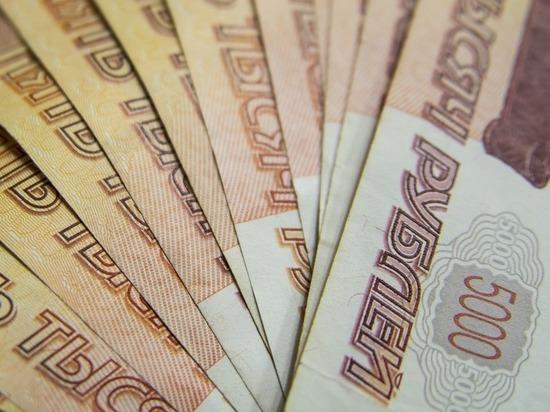 Жительница Дедович обманула кредитную организацию