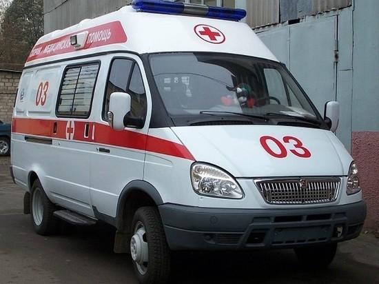 Дагестанские хирурги спасли пациентке руку