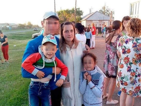 Родственник подозреваемого в убийстве жительницы Славгорода и ее двух детей впервые дал комментарий СМИ