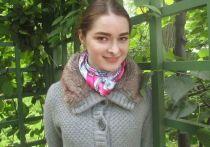 Мать Анастасии Ещенко провела свое расследование убийства дочери Олегом Соколовым