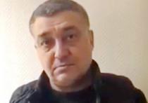 Правоохранительные органы России и Армении провели совместную операцию по задержанию бывшего депутата «Республиканской партии Армении» Левона Саркисяна, также известного под прозвищем «Левик из мукомольни»