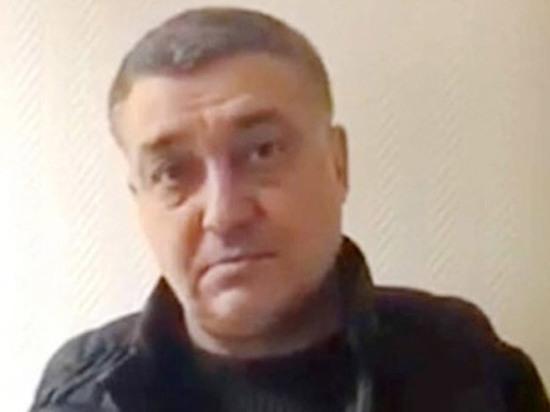 Сценарий для блокбастера: в Зеленограде поймали крестника экс-президента Армении