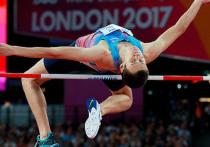 Пока временно, но нет теперь в легкой атлетике ни талантливейшего прыгуна в высоту, который мог превратиться в ярчайшую звезду, Данилу Лысенко, ни его знаменитого тренера Евгения Загорулько