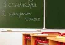Управу на школьных хулиганов, донимающих примерных учеников и срывающих уроки, нашли общественники