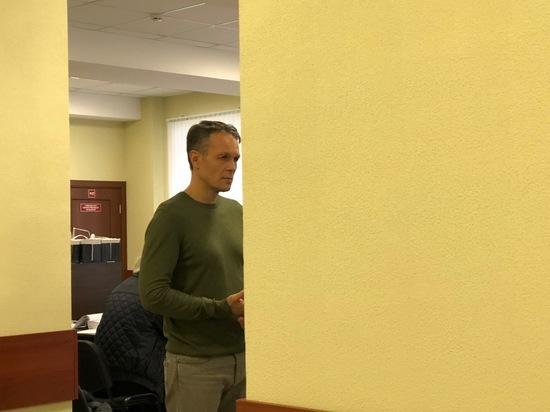 Иголка в стоге сена: о чем молчат свидетели по делу экс-мэра Кимр Литвинова