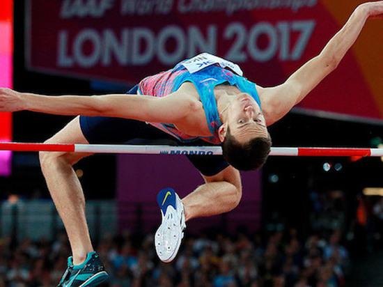 Российскую легкую атлетику не ждет ничего хорошего: предъявлена черная метка