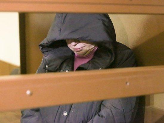 Экс-главу Чехова отпустили под домашний арест: звонить по телефону запретили
