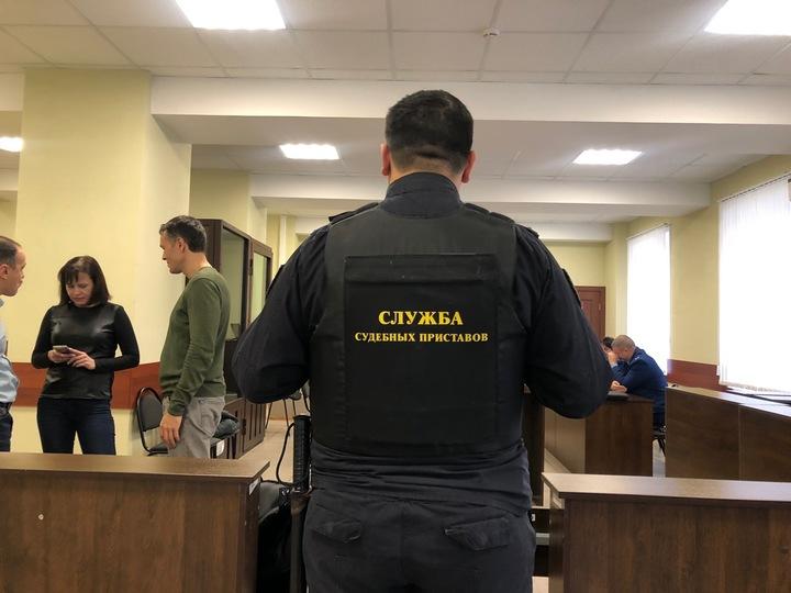 Иголка в стоге сена: о чем все еще молчат свидетели по делу экс-мэра Кимр Литвинова