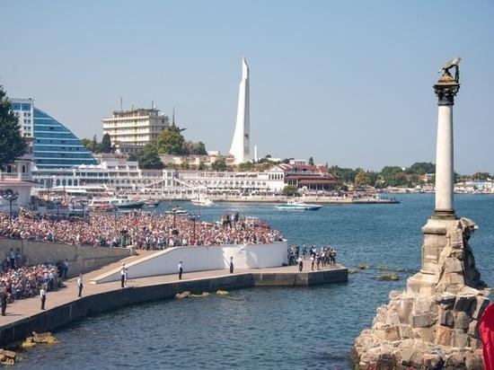 В Севастополе открывают детсад с лифтом и солнечными батареями