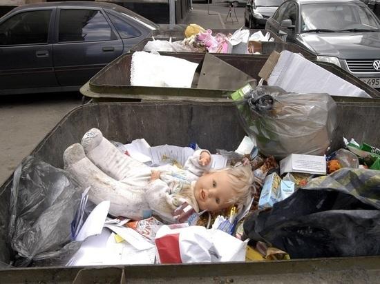 СМИ узнали об увольнении куратора мусорной реформы