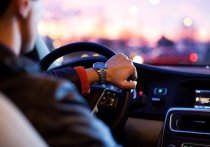 Возможное введение новых правил медосмотра водителей подняло гигантскую волну негодования