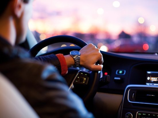 Эксперт счел новые правила медосмотра автоводителей бессмысленными