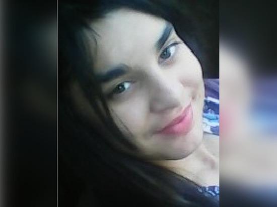 На Дону ищут 14-летнюю девочку, пропавшую в Тульской области